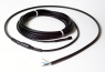 Нагревательный кабель (водостойкий)