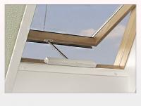 Умное окно для крыши Класса Electro, FAKRO