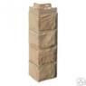 Угол внешний для Натуральный камень 10 (1524мм) FOUNDRY