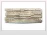 Коллекция «Скалистый камень» Альта-Профиль