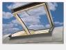 Дуговое окно FAKRO