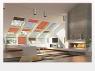 Суперэнергосберегающие мансардные окна Класса Thermo, FAKRO