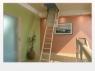 Чердачная лестница LTK THERMO