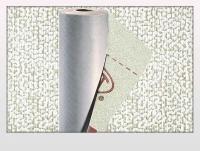 Гидроизоляционная пленка TYVEK Solid Silver (1,5х50 м)