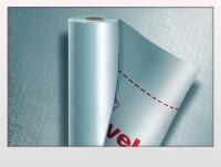Гидроизоляционная пленка TYVEK Solid Silver(1,5х50 м)