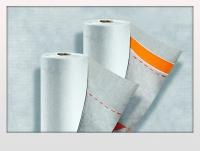 Гидроизоляционная пленка TYVEK Supro+Tape (1,5х50 м)