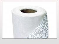 Гидроизоляционная пленка TYVEK Soft (1,5х20 м)
