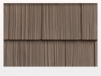Сайдинг-панели Щепа Рваный Край 10 (1588*254мм; 0,4м2) FOUNDRY