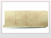 Коллекция «Фасадная плитка» Альта-Профиль