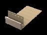 J-фаска Timberblock Дуб