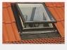 Окна-люки для нежилых помещений FAKRO