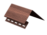 Околооконная планка Timberblock Дуб