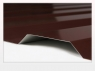 Марка профиля СП20-1100/1150-RAL