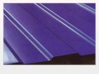 Марка профиля НС10-1100-RAL