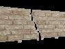 Фасадные панели Стоун-хаус Кварцит