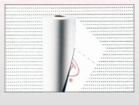 Гидроизоляционная пленка TYVEK Housewrap (1,5х50 м)